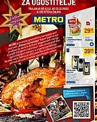 Metro katalog Ugostitelji do 23.12.