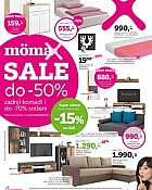 Momax katalog Sale do 18.1.