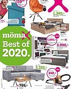 Momax katalog Best of 2020