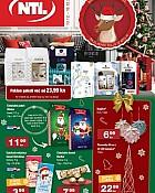 NTL maloprodaja katalog istok do 16.12.