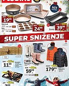 Plodine katalog Super sniženje do 9.12.