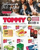 Tommy katalog do 6.1.