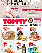 Tommy katalog do 9.12.
