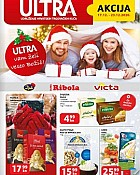 Ultra gros katalog do 23.12.