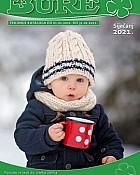 Bure katalog siječanj 2021