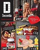 Decentia katalog veljača 2021