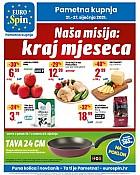 Eurospin katalog do 27.1.