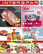 Interspar katalog do 2.2.