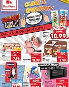 Kaufland katalog do 3.2.