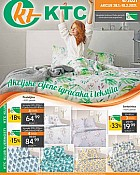KTC katalog Igračke i tekstil do 10.2.