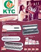 KTC katalog tehnika do 3.2.