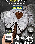 Metro katalog Foodie do 3.3.