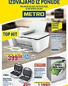 Metro katalog neprehrana do 3.2.