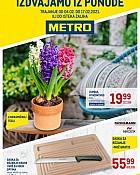 Metro katalog neprehrana do 17.2.