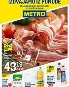 Metro katalog prehrana do 3.2.