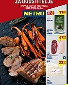 Metro katalog Ugostitelji do 17.2.