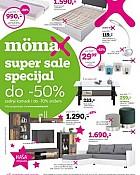 Momax katalog Rasprodaja do 1.2.