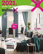 Momax katalog Siječanj 2021
