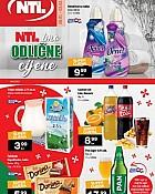 NTL maloprodaja katalog istok do 3.2.