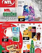 NTL maloprodaja katalog zapad do 3.2.