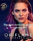 Oriflame katalog siječanj 2021
