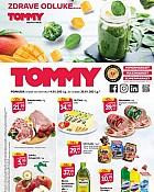 Tommy katalog do 20.1.