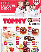 Tommy katalog do 3.2.