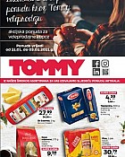 Tommy katalog Veleprodaja do 3.2.