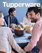 Tupperware katalog Stvaranje uspomena 2021