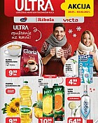 Ultra Gros katalog do 3.2.