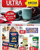 Ultra Gros katalog do 20.1.