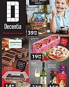 Decentia katalog ožujak 2021