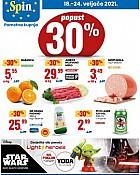 Eurospin katalog do 24.2.