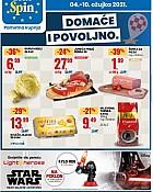 Eurospin katalog do 10.3.