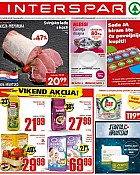 Interspar katalog do 9.3.