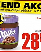 Interspar vikend akcija do 21.2.