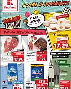Kaufland katalog do 17.2.