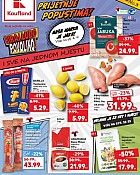 Kaufland katalog do 24.2.