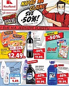 Kaufland katalog do 3.3.