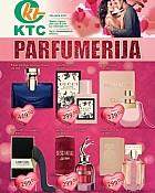 KTC katalog Valentinovo 2021