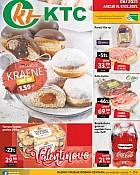 KTC katalog prehrana do 17.2.
