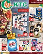KTC katalog prehrana do 24.2.