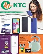 KTC katalog tehnika do 3.3.