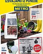 Metro katalog neprehrana do 3.3.