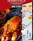 Metro katalog Ugostitelji do 3.3.