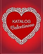 Nama katalog Valentinovo 2021