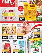 NTL maloprodaja katalog istok do 3.3.