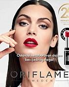 Oriflame katalog ožujak 2021