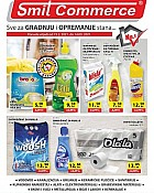 Smit Commerce katalog do 14.3.