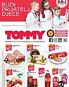 Tommy katalog do 24.2.